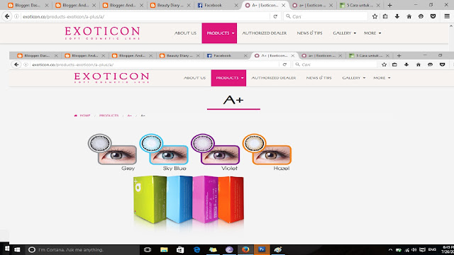 review-softlens-exoticon-grey