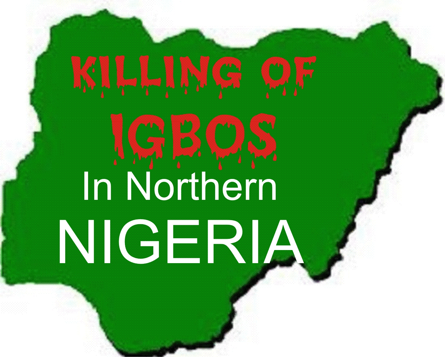 boko haram kills 2 igbo businessmen in kano