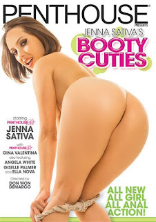 Blog free full length movie sex