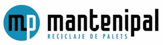 www.mantenipal.com/