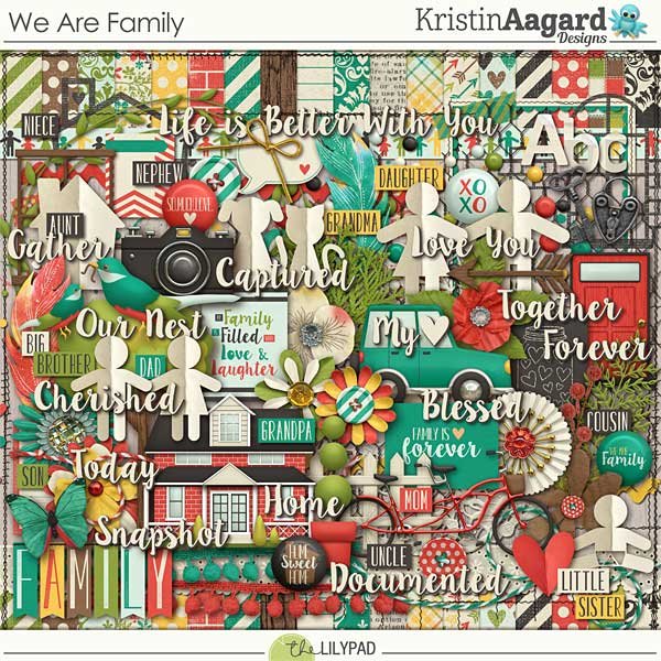 http://the-lilypad.com/store/digital-scrapbooking-kit-family-time.html