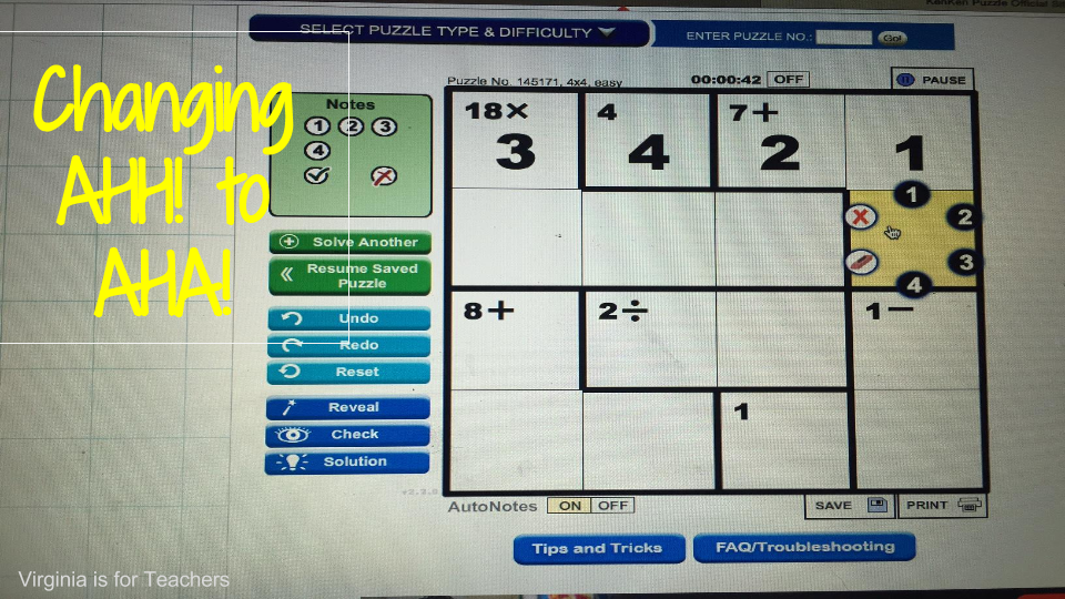 It is a photo of Numbrix Printable intended for logic puzzles