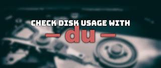Cara Mudah Melihat File Size di Linux