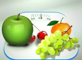 Tips Menurunkan Berat Badan Tanpa Merasa Tersiksa