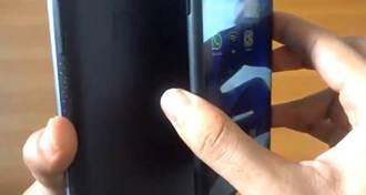 Cara menggunakan Android NFC