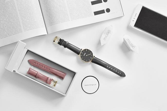 MIUGO – minimalizm i klasa w polskim wydaniu