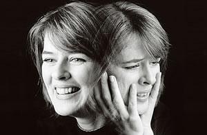 Resultado de imagem para Transtorno Bipolar Causas e Sintomas - CUIDANDO DA SAÚDE