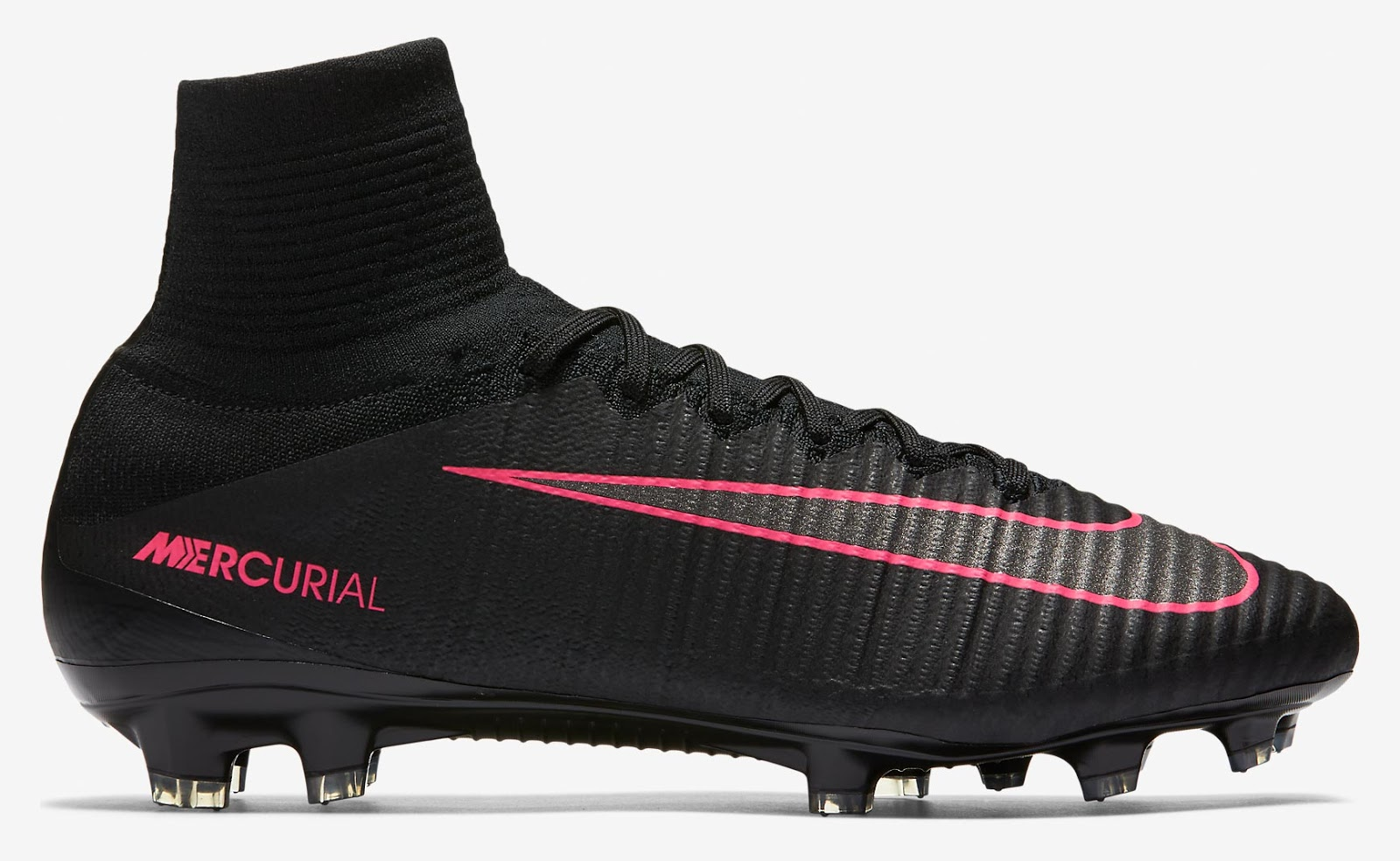 nike pitch football boots collection released footy