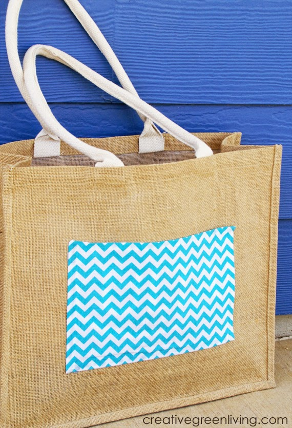 Cute tote bag for gifts, to use as gift bags. Easy assembly.