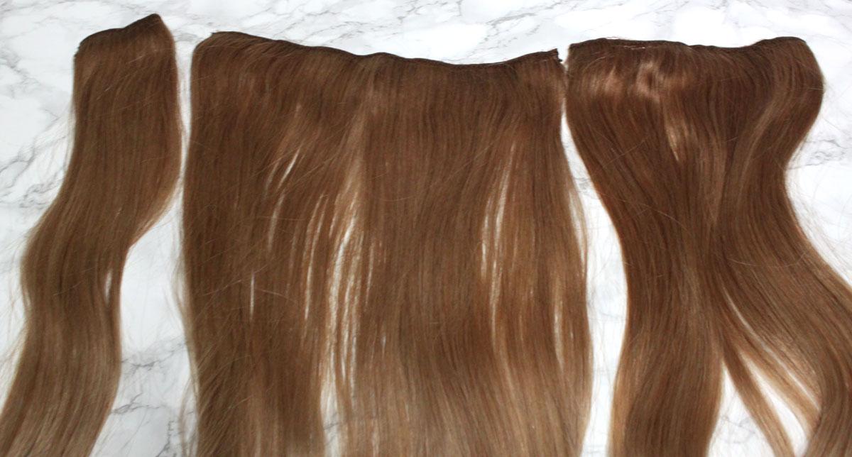 Monroe Misfit Makeup Beauty Blog Diy Ombre Hair With Schwarzkopf
