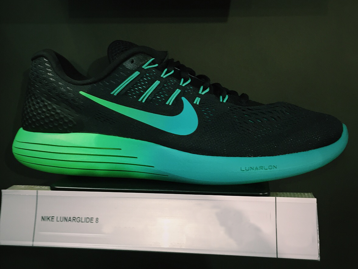 56f6711ab49d9 norway nike lunarglide 8 2016 f9d05 99157