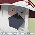 حلقة ناروتو شيبودن 496 مترجمة Naruto Shippuden 496 تحميل + اون لاين