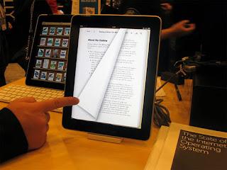 http://www.elivros-gratis.net/criar-livro-digital-gratis.asp