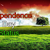 happy independence day status in hindi 2018