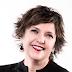 Roberta Gobbi nominata Direttore Divisione Financial Institutions di SIA