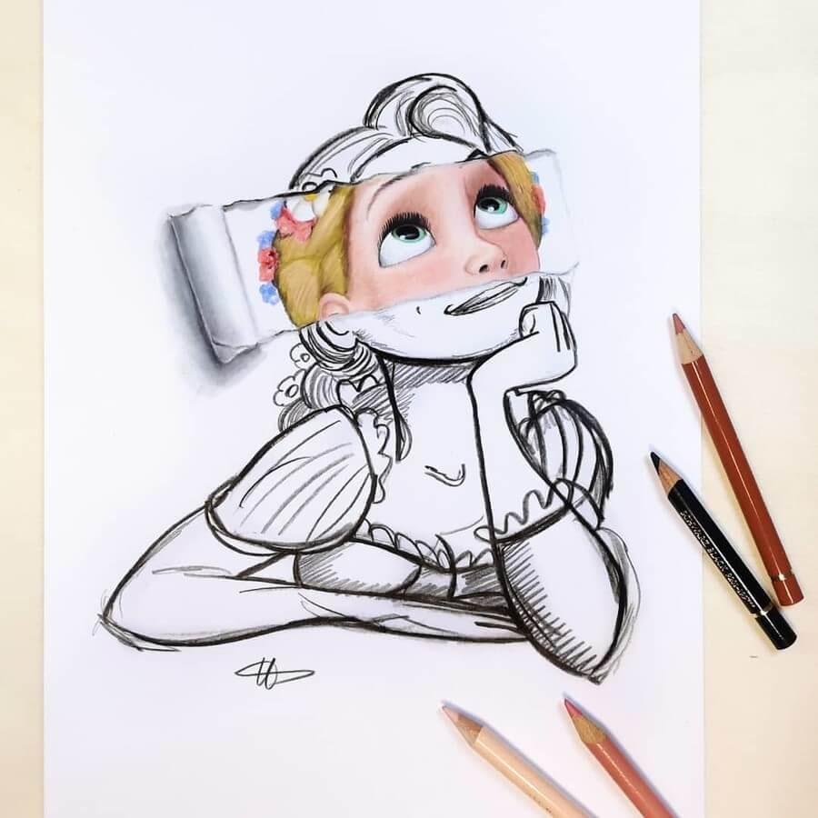 01-Rapunzel-Tangled-Ursula-Doughty-www-designstack-co