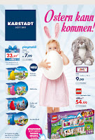 http://angebote-prospekt.blogspot.com/2017/04/karstadt-akcionen-prospekt-angebote.html#more