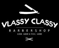 Lowongan Kerja  Lampung Juni 2018 di Vlassy Classy Barbershaaaop Cabang Gajah Mada Bandar Lampung