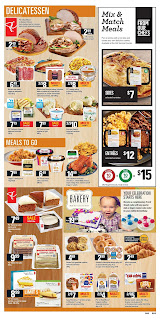 Atlantic Superstore Flyers Canada July 20 – 26, 2017