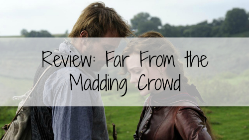 bloggerversary-far-from-madding-crowd