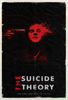 http://coisasdeumleitor.blogspot.com.br/2015/12/indicacao-de-filme-suicide-theory.html