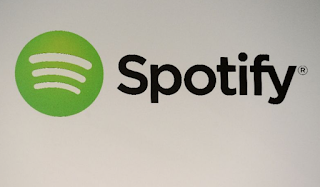 As Streaming Booms, Songs Getting Faster: Study