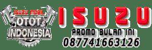 Promo Isuzu