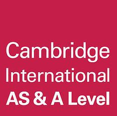 Cambridge International AS and A Level Exam Notes