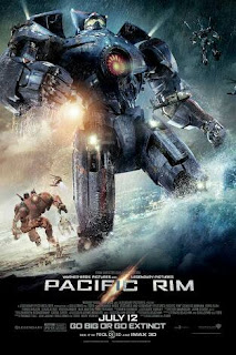 Download Film Pacific Rim (2013) Subtitle Indonesia Full Movie