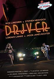 Watch Driver Online Free 2018 Putlocker