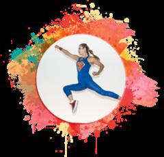 Corsi di formazione Jill Cooper Superjump, da giugno a dicembre 2016 in tutta Italia