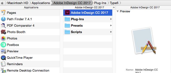 Document Geek: Creative Cloud Installation Madness