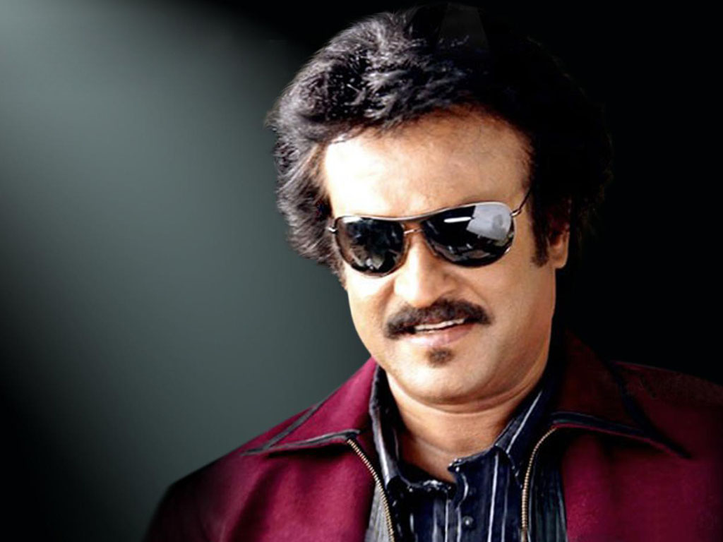 List of Upcoming Movies of Rajinikanth in 2016-2017 Wiki, Rajinikanth Latest & New With Release Dates, Actor, Actress name