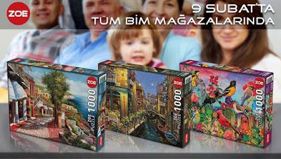 zoe_puzzle