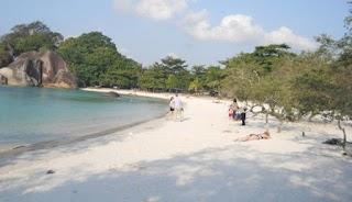 Tempat Wisata di Tangerang yang Wajib dikunjungi