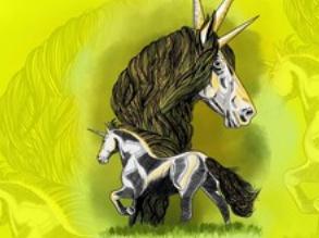 Mengenal 6 Tingkatan StartUp Cockroach, Pony, Centaurs, Unicorn, Decacorn, Hectocorn