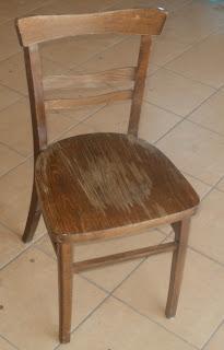 jak odnowić krzesło radomsko