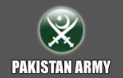 Free Online Jobs in Pakistan: Newspapers Jobs