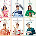 Sinopsis Drama Korea Terbaru : Another Miss OH (2016)