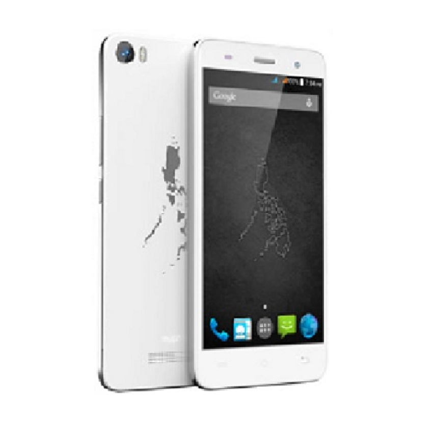 a42c682e0 MyPhone my31 is Now Available! Specs Price Philippines