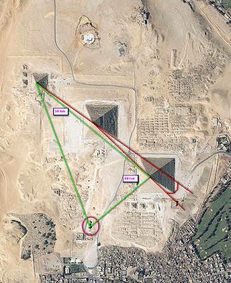 Piramisok a Pilisben?