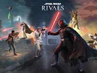 Star Wars Rivals MOD APK Rapid Fire Latest Version
