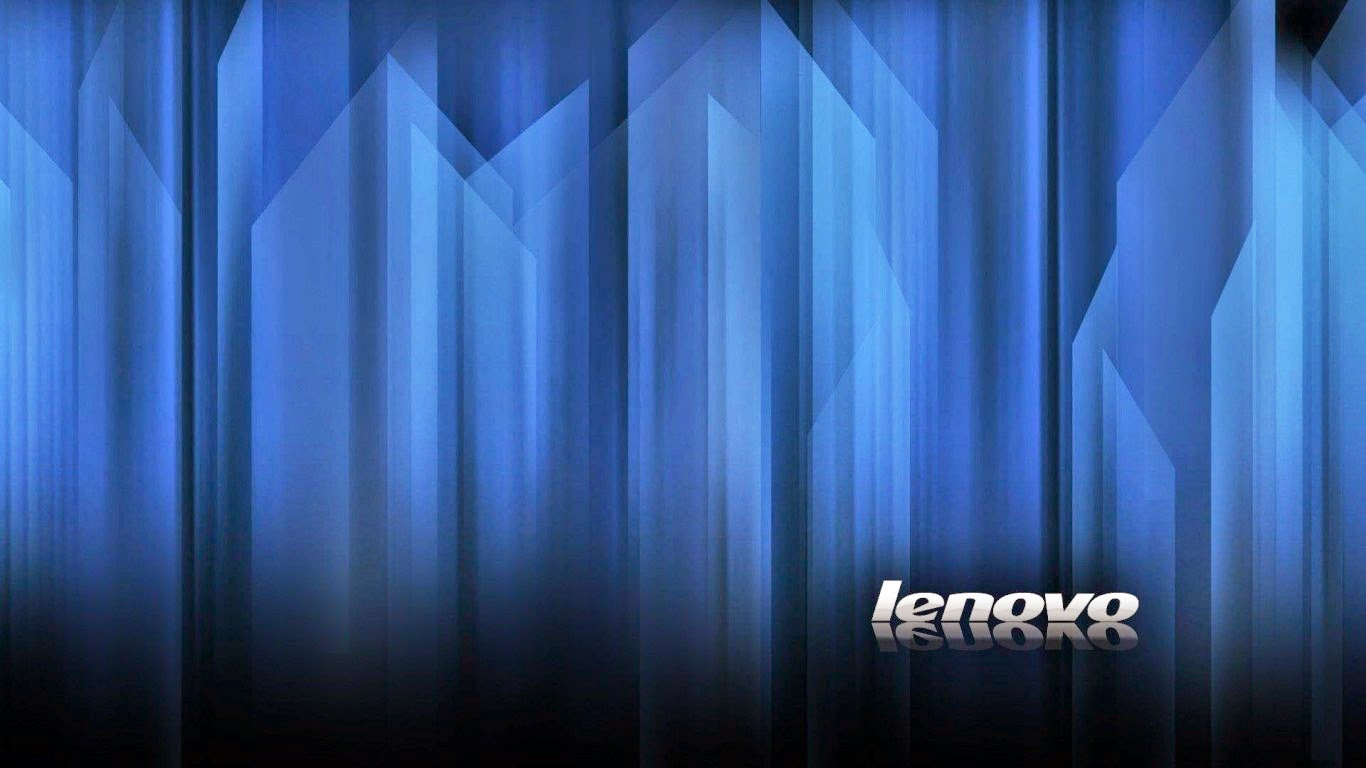 Download Apple Wallpaper Hd For Windows 7 Hd Wallpapers Lenovo Wallpapers