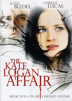 descargar The Kate Logan Affair – DVDRIP LATINO