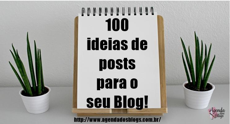 Novas-ideias-para-o-seu-blog