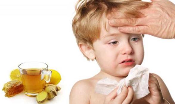 जुकाम किस तरह का रोग है
