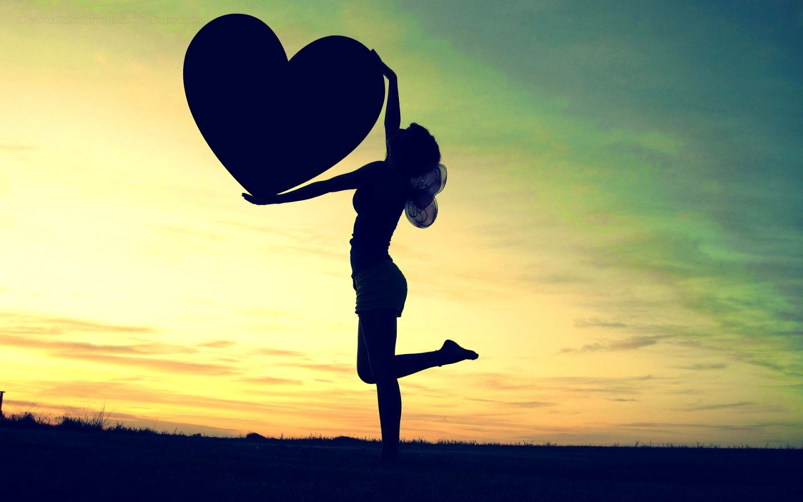 Live For Tafakur 55 Gambar Love Broken Heart Keren 2016