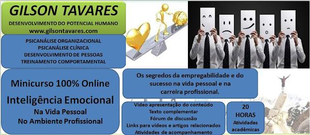 http://gilsontavares.blogspot.com.br/p/minicurso-online-inteligencia-emocional.html