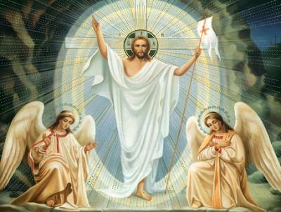 Renungan Harian Kristen Katolik Jumat, 29 September 2017