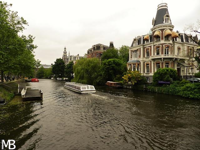 ville sui canali